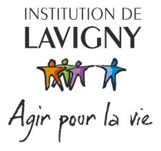 Logo Lavigny